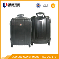 Manufacturer China ABS And PC Carry