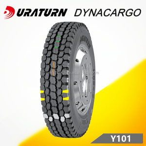 Looking For Agents To Distribute Our Products Truck Tyre 12.00R20