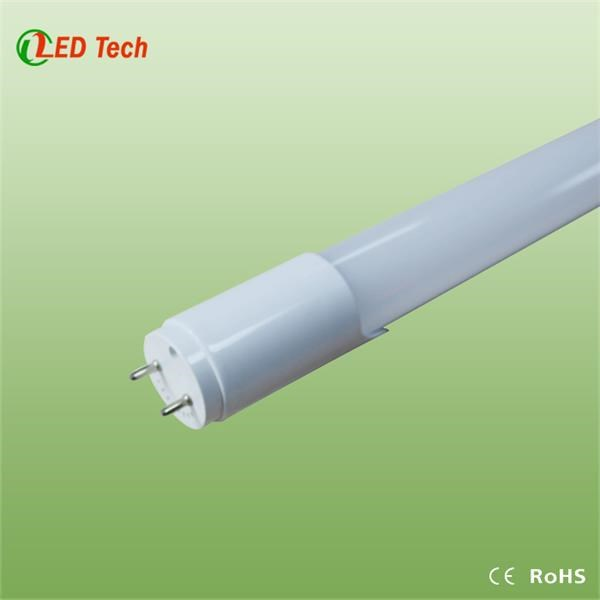 Remote Controlled LED Lighting Indoor Use 1500MM 1800MM T8 fluorescent lamp 35w/36w