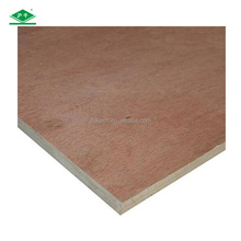 Fancy different types of plywood fiberglass reinforced plywood panels