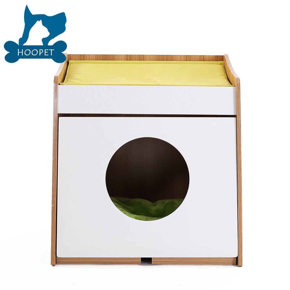 2017 New Design pet bed furniture pet furniture for small dog and cat