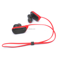 Sport Stereo Bluetooth Earphone M62