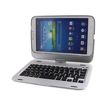 "Removable Bluetooth Keyboard for Samsung Galaxy 8"" Tab 3 SM T310 T311"