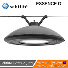 ESSENCE.D.S2 Hot Selling OEM Aluminum Waterproof Outdoor Suspend Cable Led Light Street Lamp Cost