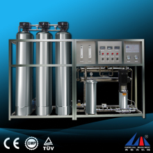 FRO 500 - 3000LPH hyundai water filters