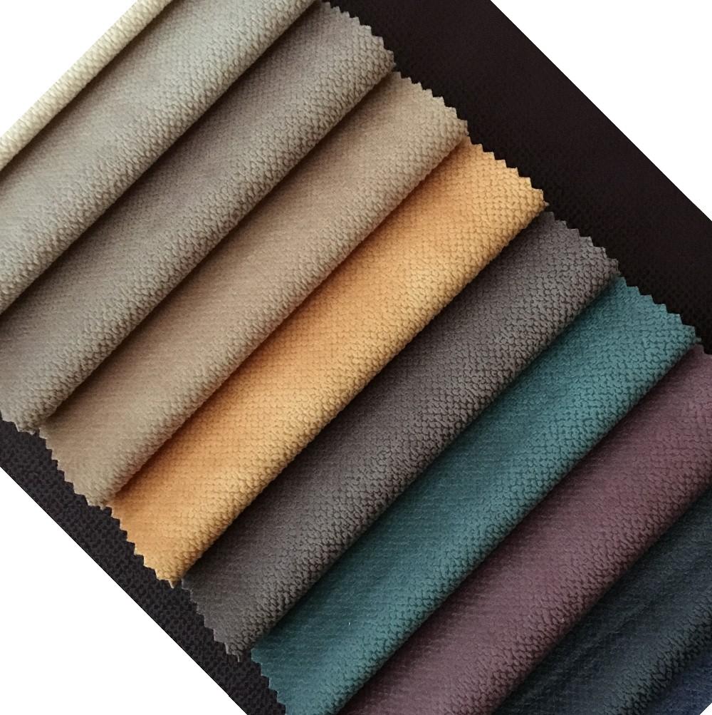 Twill fashion sofa upholstery furniture fabrics jaguar for Sofa tela nautica