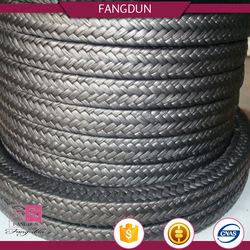 Vente chaude abaisse la couverture de fiber en céramique d'isolation ignifuge