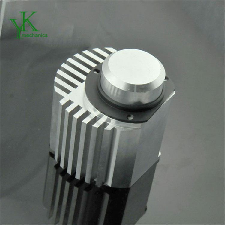 High quality turn around part, also milling, grinding process.
