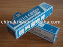 electronic silicone sealants