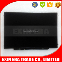 New Arrival Laptop LCD panel LTN154BT08 For Apple Macbook Pro 15'' A1286 LCD Display Screen