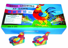 Buy Cock Novelties Toy Fireworks& Pyrotechnics for Kids