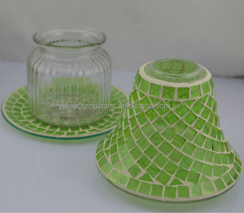 accessories for wedding accessories glass