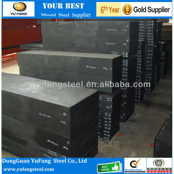 Hot Rolled Carbon Steel Round Bar S45C C45 1045 1.1191 In Alibaba