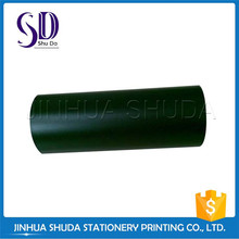 Professional Rich Experience Practical Pp Corrugated Plastic Cardboard Sheets