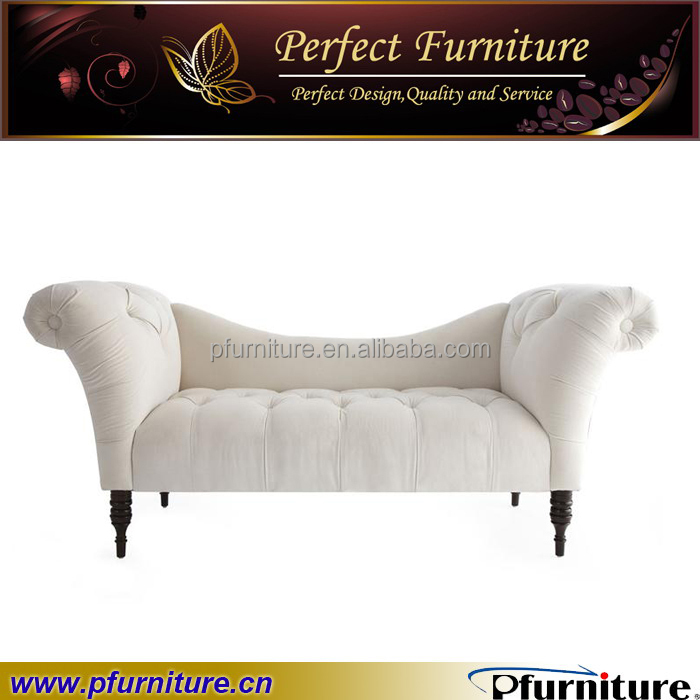 fabric Sofa leather sofa bed leather lounge foshan <strong>furniture</strong> PFS41015