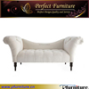 fabric Sofa leather sofa bed leather lounge foshan furniture PFS41015