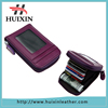 New Card Case Wallet Leather Woman Wallet , Wholesale Woman Purse