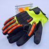 Super quality motorcycle riding gloves/racing gloves/protective gloves.