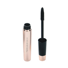 LCHEAR 3d Fiber Mascara High Quality Material Add Volume and Length Seperating Lashes Mascara OEM Manufacturer