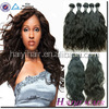 Large Stocks! Direct Factory No Tangle No Shedding Trade Assurance Virgin Indian Hair Wholesale
