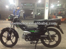 2013 gas moped motorcycle style for sale ZF48Q-2A