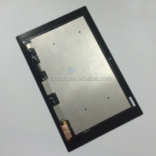 Replacement LCD assembly For Sony Xperia Z2 SGP511 SGP512 SGP521 SGP541