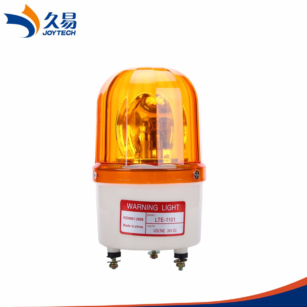 Flashing Lights On Garage Door Opener: High Quality Strobe Light For Automatic Electric Gate