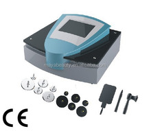 MY-RF700 Korea cavitation rf machine /monopolar rf portable skin tightening cet ret rf (Ce certification)