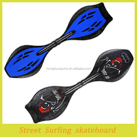 CE Approved Original Wave Board