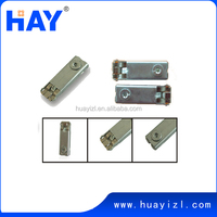 steel 3-hook tension lock for shell schme exhibition booth Z991