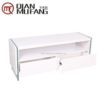 wholesale plasma wooden modern tv cabinet