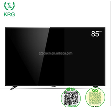 14 16 18 20 22 32 40 42 inch LED TV smart universal