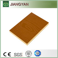 decorative wall covering panels solidoffice building material partition wall panels wpc furniture plank