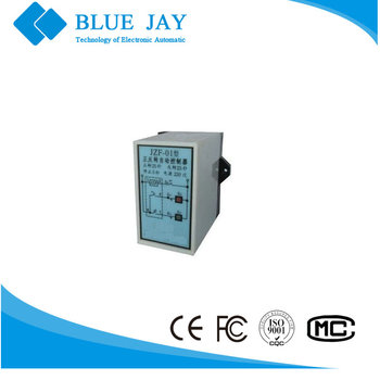 JZF-O1 AC220V 3A Forward and reverse automatic controller