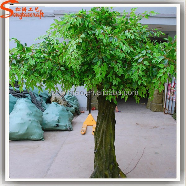 Alibaba manufacturer directory suppliers manufacturers exporters alibaba china wedding decoration outdoor artificial trees for sale life size artificial trees junglespirit Choice Image