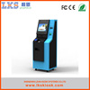 printer copy scanner kiosk ordering self service payment machine