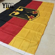 Top Sale Quality Guaranteed Simple Design Polyester Fabrics For Flags