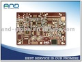 pcba assembly supplier/pcb manufacturer