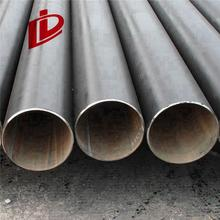 api 5l grade x42 wall thickness black astm a53 schedule 40 low carbon erw welded steel pipe