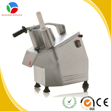 Restaurant Commercial Electric Vegetable Dicer/Vegetable Slicer Shredder Dicer Chopper/Commercial Vegetable Dicer