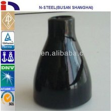 Low price utility sch20 pipe fitting elbow