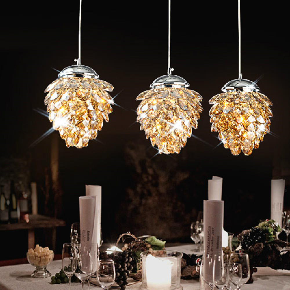 Crystal Chandelier Price: Low Price Moroccan Crystal Chandelier