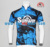 Factory price custom cheap bike clothes cycling jersey manufacturer