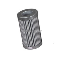 EPE 1.0045H3B hydraulic oil filter for machine tool industry