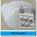 Paste Grade PVC Pipe Grade Plastic PVC Scrap and Powder