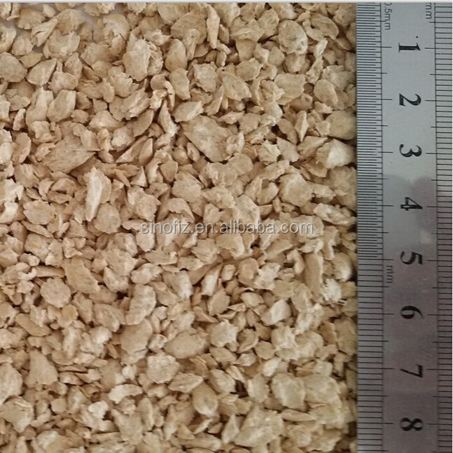 Pet New Product OEM Premium Quality 2015 Pine wood cat litter