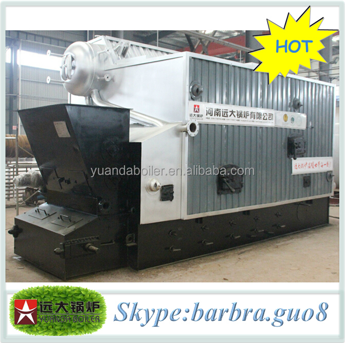 mixed wood strips /residues/ wastes fuels fired boilers for timber mills lumber plants lignum factories