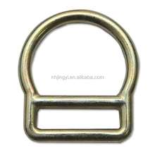 good quality protection Outdoor Climb Fall Protection D ring