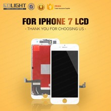 Free Shipping lcd for iphone 7 with big Discount