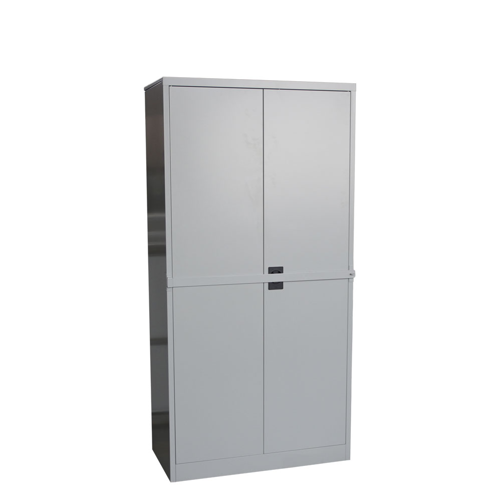 Modern Office Furniture Cheap Office File Cabinet with Safe inside